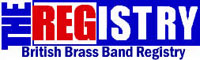 The British Brass Band Registry - Click Here