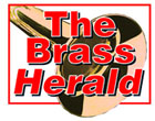 The Brass Herald - Click Here